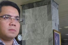 Politisi PDI-P Minta Rekaman Rapat Pleno PKPU Pencalonan Dibuka ke Publik