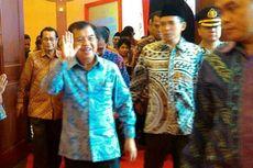 Kalla Akan Nobar Film Karya Anak Indonesia