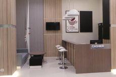 Omega Siap Buka Hotel di Pangkal Pinang dan Cikini