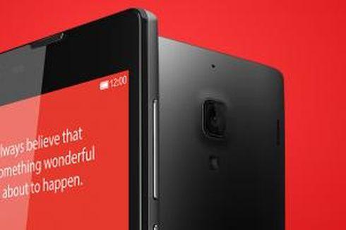 Di Indonesia, Xiaomi Gandeng Trikomsel