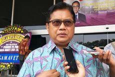 Timses Prabowo Kritik Penyetaraan Gaji Perangkat Desa