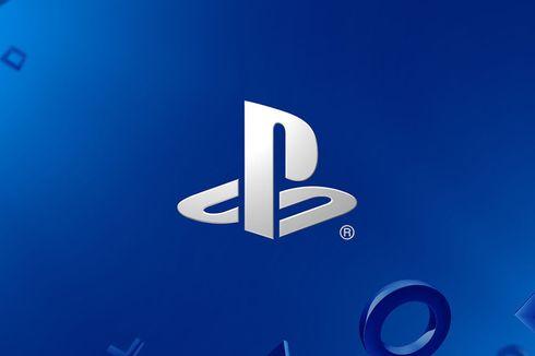Sony Pamer Controller VR untuk PS5, Begini Bentuknya