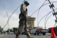 Ulama Irak: Pasukan Tambahan AS Bakal Dijadikan Target