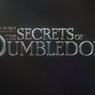 Fantastic Beasts: The Secret of Dumbledore Akan Tayang April 2022