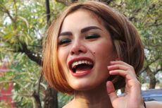 Nikita Mirzani: Kalau Sudah Siap, Saya Bakal Berhijab