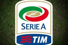 Susunan Pemain Catania Vs Inter Milan