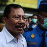 Umrah Ditangguhkan, Indonesia Akan Nego ke Saudi
