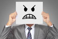 Jangan Abaikan, Kecerdasan Emosional Berpengaruh Besar pada Karier