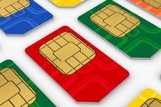 Cegah Penipuan SIM Swap yang Dialami Ilham Bintang, Operator Diminta Terapkan PIN