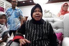 Pasien Positif Covid-19 Jadi 20 Orang, Risma Terbitkan Edaran untuk Warga Surabaya