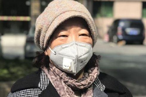 Kasus Baru di China Menunjukkan Tanda Virus Corona Bisa Berubah
