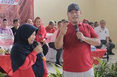 Wali Kota Hendi Minta Keunggulan Kelurahan Plamongansari Dipertahankan