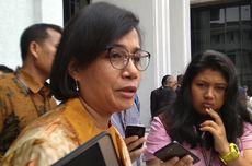 Sri Mulyani Jadi Menkeu Lagi, Ekonomi Indonesia Bisa Stagnan?