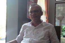 Aria Bima: Pemilihan Presiden Lewat MPR Bentuk Kemunduran Proses Demokrasi