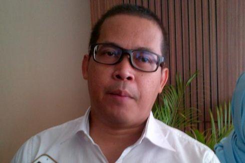 Ridwan Kamil Dikritik karena Dahulukan Medsos untuk Publikasi Masalah