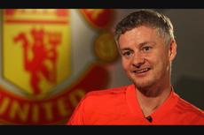 Penutupan Bursa Transfer Liga Inggris Bisa Rugikan Manchester United