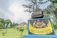 Mengapa Perjanjian Linggarjati Merugikan Indonesia?