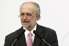 [Biografi Tokoh Dunia] Mario Molina, Penyelamat Atmosfer dan Peraih Hadia Nobel