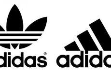 Adidas Dukung Mandiri Jakarta Marathon 2015
