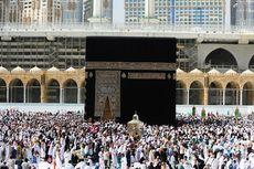 Haji Batal Lagi, Travel Umrah Haji Jajal Usaha Lain untuk Bertahan