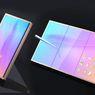 CEO Samsung: Ponsel Layar Lipat Galaxy X Benar Ada