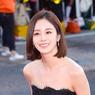 Kim Tae Hee Perpanjang Kontrak Eksklusif dengan Agensinya