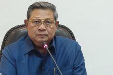Presiden SBY Teken Perpres Percepatan Pembangunan Tol Sumatra