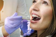Penemuan Kawat Gigi, Metode Merapikan Gigi sejak Ribuan Tahun Lalu