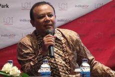 Gerindra Disebut Dapat Jatah Menteri, Pengamat Sebut Tren Partai di Indonesia