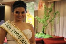 Yang Membedakan Miss Earth dengan Kontes Kecantikan Lain