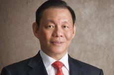 Kiprah Sukanto Tanoto, Pernah Bersaing di Bursa New York hingga Masuk Daftar Orang Terkaya