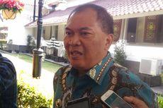 Soal Tamansari, Wali Kota Bandung: Dua Kali PTUN Kami Menang