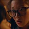 Sinopsis True Beauty Episode 2,  Im Ju-Kyung Kembali Hadapi Masalah