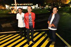 Turunkan Harga Gas: Janji Jokowi yang Belum Terealisasi Sejak 2016