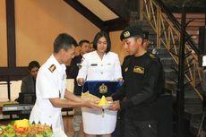 Cerita Mantan Komandan KRI Nanggala-402, Kapal Selam Tua, Saat Ada Masalah Tak Bisa Apa-apa