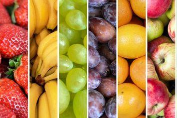 14 Obat Kolesterol Alami dari Buah dan Sayuran