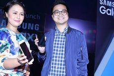 Samsung Rilis Galaxy A3, A5, dan A7 2017 di Indonesia, Harganya?