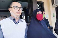 Dilaporkan karena Makamkan Pasien ke Pemakaman Covid-19, Begini Tanggapan RSI Jemursari Surabaya