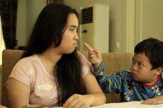 UMN Putar Film Pendek Karya Mahasiswa di Blitzmegaplex