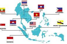 Panasonic Perluas Pasar Ekspor Produk Elektronik Rumah Tangga ke ASEAN