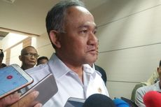 BNN: Penyalah Guna Narkoba di Indonesia Naik 0,03 Persen