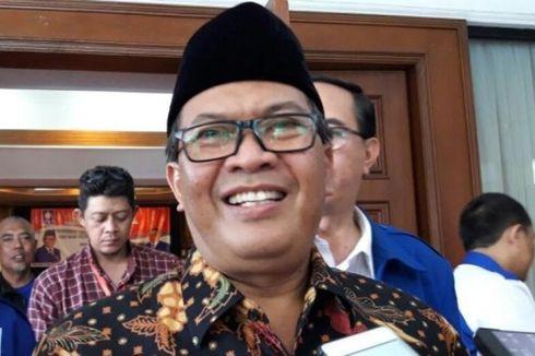 Kemendagri Vs Wali Kota Bandung Dalam Drama Jabatan Sekda Kota Bandung