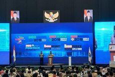 JK: Kepala Daerah Kurangi Perjalanan Dinas, Negara Sedang Defisit