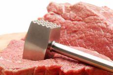 Bumbu Dapur untuk Menghilangkan Bau Prengus