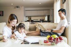 5 Cara Mudah Menghemat Energi Listrik di Rumah
