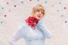 Lirik dan Chord Lagu Cardigan - Taylor Swift