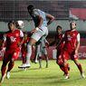 Link Live Streaming Final Piala Menpora Persib Vs Persija, Perjuangan Terakhir Menuju Juara