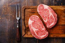 Daging Sapi dan Beras Premium Akan Dikenakan PPN