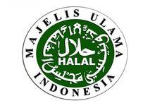 Biaya Sertifikasi Halal untuk Hotel, Restoran, dan Katering Rp 2,5 jutaan