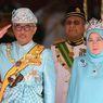 Raja Malaysia di RS, Klaim Anwar Gulingkan Muhyiddin Masih Menggantung